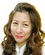 Nancy Tan Poh Gaik