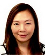 Shelley Han Foong Kwong